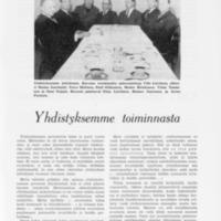 yhdistyksemme_toiminnasta.pdf