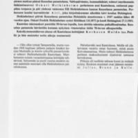 muistelmia_tohtori_oskari_heikinheimon_kantolasta.pdf