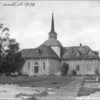 Uudistettu Iisalmen maaseurakunnan kirkko.jpg