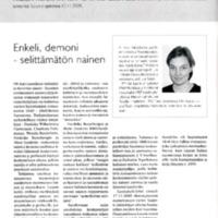 enkeli, demoni_2006.pdf