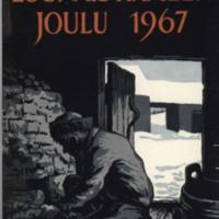 Lounais-Hämeen joulu 1967.pdf