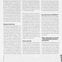 kuhankosken_partahilla.pdf
