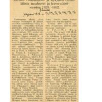 Entisen Pohjanmaan- ja nykyisen Oulunläänin maaherrat ja kuvernöörit vuosina 1620-1932.pdf