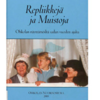 repliikkejä_ja_muistoja_ohkolan_nayttamoilta.pdf