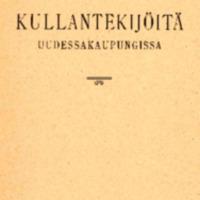 Kullantekijöitä Uudessakaupungissa.pdf