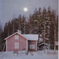 Parkanon joulu 1999.pdf