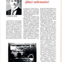 Kalle Lintula.pdf