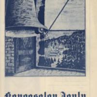 Kangasalan joulu 1952.pdf