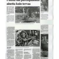 tappuri.pdf