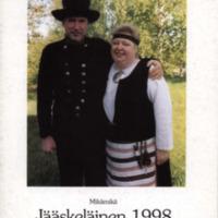 Jääskeläinen 1998.pdf