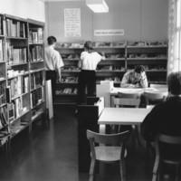1989 5.jpg