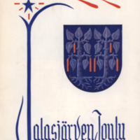 Jalasjärven joulu 1963.pdf