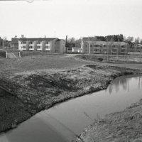 1994-11-013.jpg