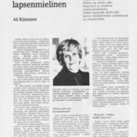 kylli-tadin_joulu_on_lapsenmielinen.pdf