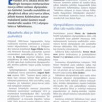 urheiluinnostus_saavutti_myos_keuruun_sata_vuotta_sitten.pdf