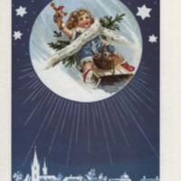 Kannuksen joulu 1995.pdf