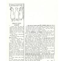 http://www.pori.fi/material/attachments/hallintokunnat/kirjasto/mantanpakinat/1960/Gx6CCoalN/OMATUNNO_ASIOIT__21.1.1960.pdf