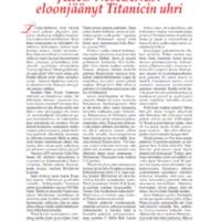 juho_niskanen.pdf