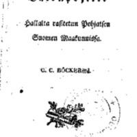 3546muutamia_neuvoja_talonpojille_hallalta_rasitetun.pdf