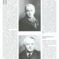 harry_vainio_pylkonmaen_yrittava.pdf