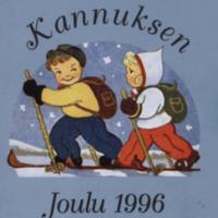 Kannuksen joulu 1996.pdf