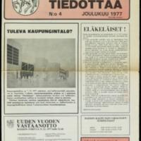 1977, no 4 joulukuu.pdf