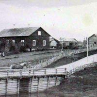 (2) Jaatilan silta 1890-luvulla.jpg