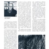 Yksityiskohtia Huittisten kirkosta_1995_2.pdf