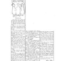 http://www.pori.fi/material/attachments/hallintokunnat/kirjasto/mantanpakinat/1960/H78r1O0ZF/Toimeks_vaa_24.2.1960.pdf