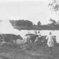 Valokuva Runnilta n. vuonna 1925.jpg