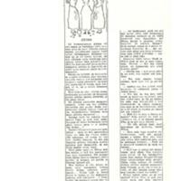 http://www.pori.fi/material/attachments/hallintokunnat/kirjasto/mantanpakinat/1965/PNfJ8p4jJ/JOLSAA_29.4.1965.pdf