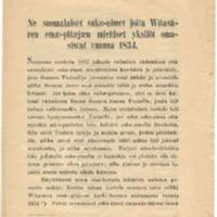 wiitasaari.pdf