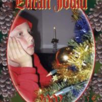 Euran joulu 2002.pdf