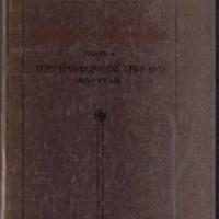 Vägvisare genom Åbo  1913.pdf