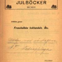 Albert Bonniers Julböcker MCMIII.pdf