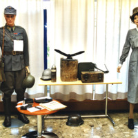 sota-ajan muistonäyttely.jpg