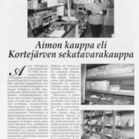 aimon_kauppa_eli_kortejarven_sekatavarakauppa.pdf