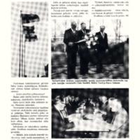 Veteraanien kevätjuhla_1982.pdf