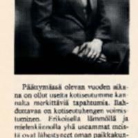 Kauko Heuru_1978.pdf