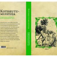 Kotiseutumuistoja osa 2 digiversio.pdf