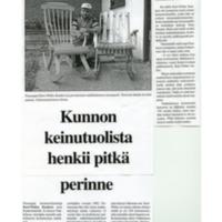 hvalli.pdf