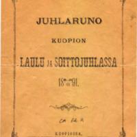 juhlaruno 1891.pdf