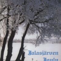 Jalasjärven joulu 2004
