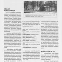 50_vuotta_oppi_perus_ja_lukiokoulua.pdf