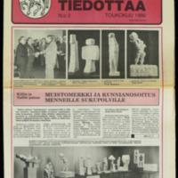 1980, no 2 toukokuu.pdf