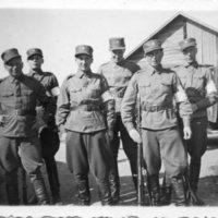 Torppilaiset sotilaat.jpg
