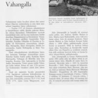 iso-ahon_talo_vahangalla.pdf