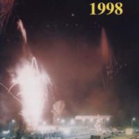 Euran joulu 1998