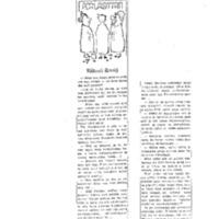 http://www.pori.fi/material/attachments/hallintokunnat/kirjasto/mantanpakinat/1967/AeSLmz8Ov/riitasii_ilmoij_20.10.1967.pdf
