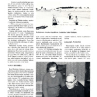 Karhiniemen lossi_1987.pdf